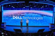 New BIOS vulnerabilities impact tens of millions of Dell computer hardware