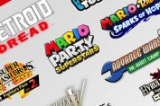 New Nintendo Infographic Shows Every Game Featured During The E3 Direct
