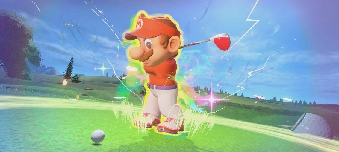 Nintendo Download: 24th June (North America)