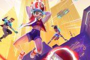 Nintendo Shares Its May eShop Highlights