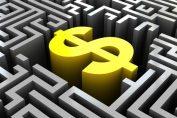 Pledge 1% is asking VCs to help unlock billions in corporate philanthropy