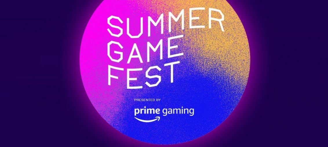 Poll: So, How Would You Rate Summer Game Fest Kickoff Live?