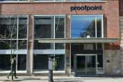 Proofpoint rolls out full-featured, cloud-native security platform