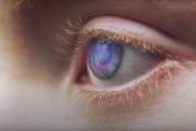 Psychedelic VR meditation startup Tripp raises $11 million Series A