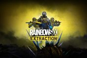 Rainbow Six Extraction Deploying Tactical Co-Op Action September 16 for Xbox One and Xbox Series X S