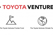 Rebranded Toyota Ventures invests $300 million in emerging tech and carbon neutrality