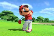 Round Up: The Mario Golf: Super Rush Reviews Are In