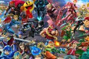 Sakurai Says Smash Bros. Ultimate's Next DLC Fighter Really Will Be The Last One