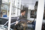 Security pros struggle to balance monitoring of remote workforces with privacy expectations