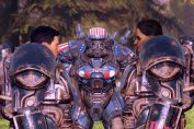 See What's Coming to Fallout 76 with New Quests, Events, and Sales