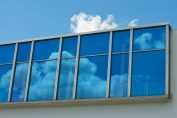 Self-service tool claims to execute cloud-based data access in five minutes