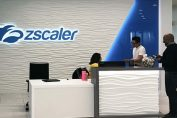 ServiceNow partners with ZScaler for remote access security