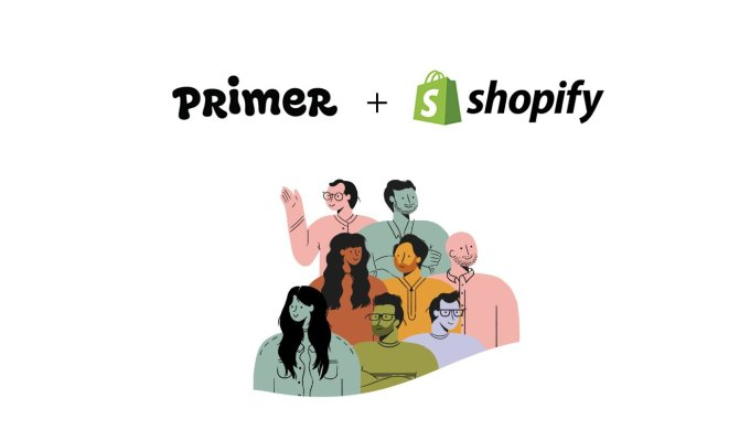 Shopify acquires augmented reality home design app Primer