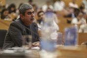 SoftBank Vision Fund 2 leads $140M funding in Vishal Sikka's Vianai