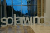SolarWinds lawsuit claims private equity owners 'sacrificed cybersecurity to boost short-term profits'