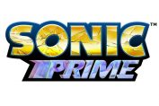 Sonic Prime Concept Art Gives A Sneaky Look At Upcoming Netflix Show