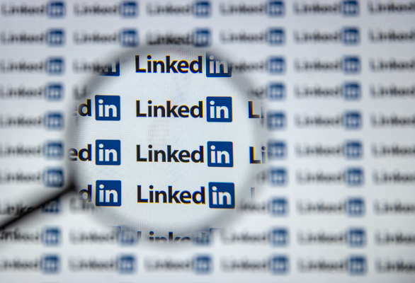 Supreme Court revives LinkedIn case to protect user data from web scrapers