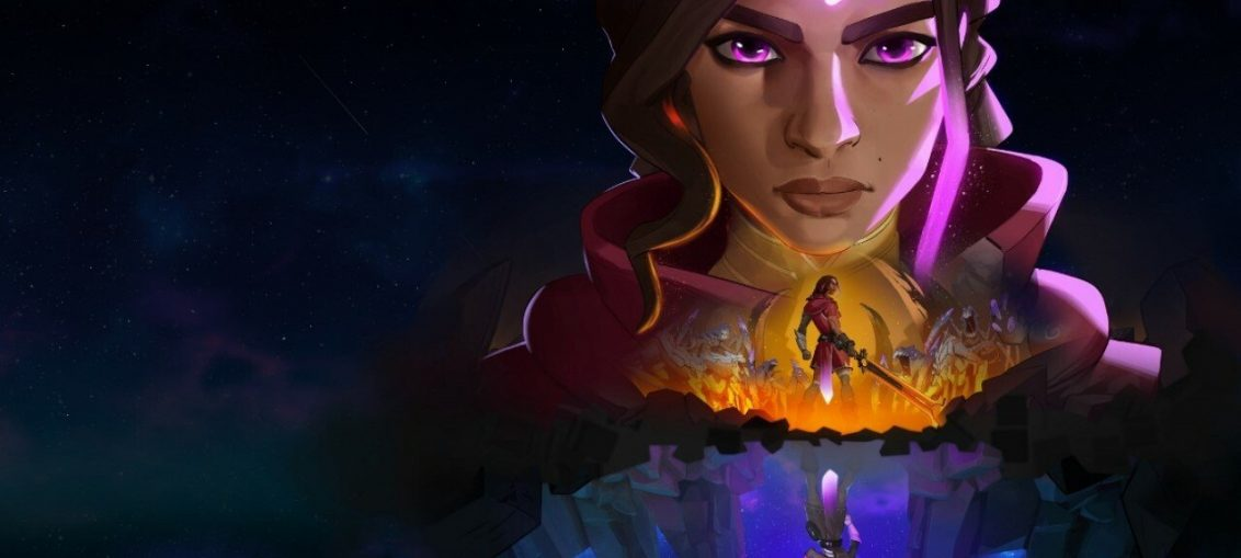 Team17 Steps In To Publish Intriguing Action RPG Batora: Lost Haven