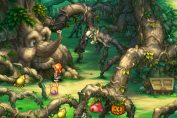 The Beauty Of Legend Of Mana And Why You Should Play The Remaster