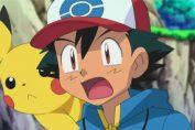 The Pokémon Company Sold A Staggering 3.7 Billion Pokémon Cards Last Year