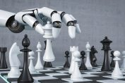 The hidden benefits of adding a CTO to your board