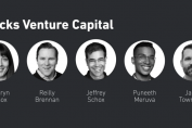 Trucks VC launches two new funds for early and late-stage transportation startups