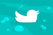 Twitter is eyeing new anti-abuse tools to give users more control over mentions