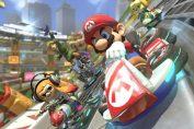 UK Charts: Four Switch Exclusives Make The Top Ten, But Ratchet & Clank Takes First