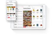 Uber to become the sole owner of grocery delivery startup Cornershop