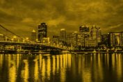VCs discuss the opportunities – and challenges – in Pittsburgh's startup ecosystem