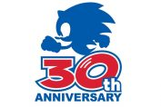Video: Enjoy An Hour Of Sonic The Hedgehog History In This Retrospective