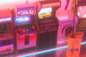 Video: New Trailer Appears For Arcade Paradise, A Game Where You Run Your Own Arcade