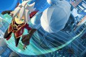 Video: Yuji Naka Actually Made This Hidden Gem During The Wii Generation