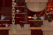 Warhammer 40,000: Shootas, Blood & Teef Is Blasting Onto Switch In 2022