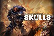 Warhammer Skulls Festival Starts June 3