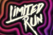 Watch: E3 Indie Showcase & Limited Run Games - Live!