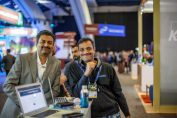 Whatfix nabs $90M to help workers onboard and get the most out of their IT stacks