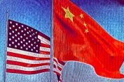 White House expands investment ban on Chinese tech and telecom companies