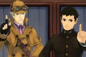 Why It Took So Long To Bring The Great Ace Attorney To The West, According To The Localisation Director