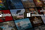 Windows 11: The Best Windows Ever for Gaming