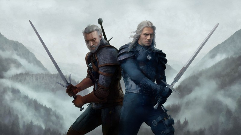 WitcherCon Teases Big Netflix's The Witcher Season 2 News And Game Announcements With New Trailer