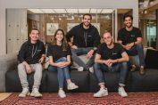 YC-backed Ziina raises $7.5M seed led by Avenir Growth Capital and Class 5 Global