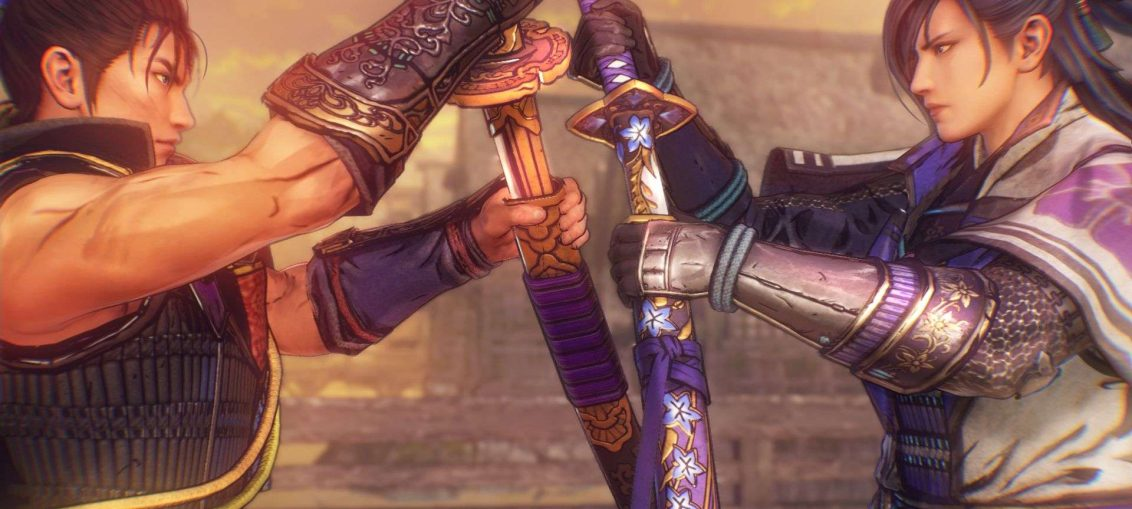 10 Tips and Tricks to Help You Hit the Ground Fighting in Samurai Warriors 5