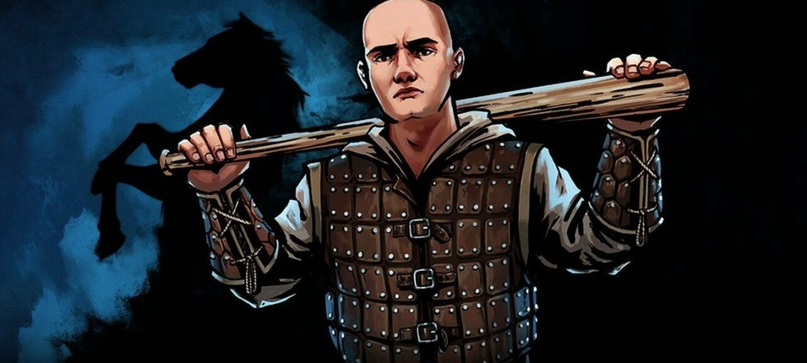5 Ways That 'Rustler' Indulges Your Medieval 'Ye Olde GTA' Fantasies On Switch