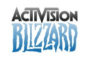 Activision Blizzard Sued Over Culture Of Harassment And Discrimination