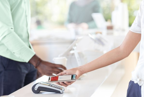 Apple is reportedly working on a pay later feature for Apple Pay