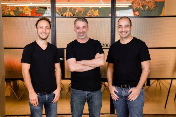 B2B social management platform Oktopost raises $20M growth round with Expedition