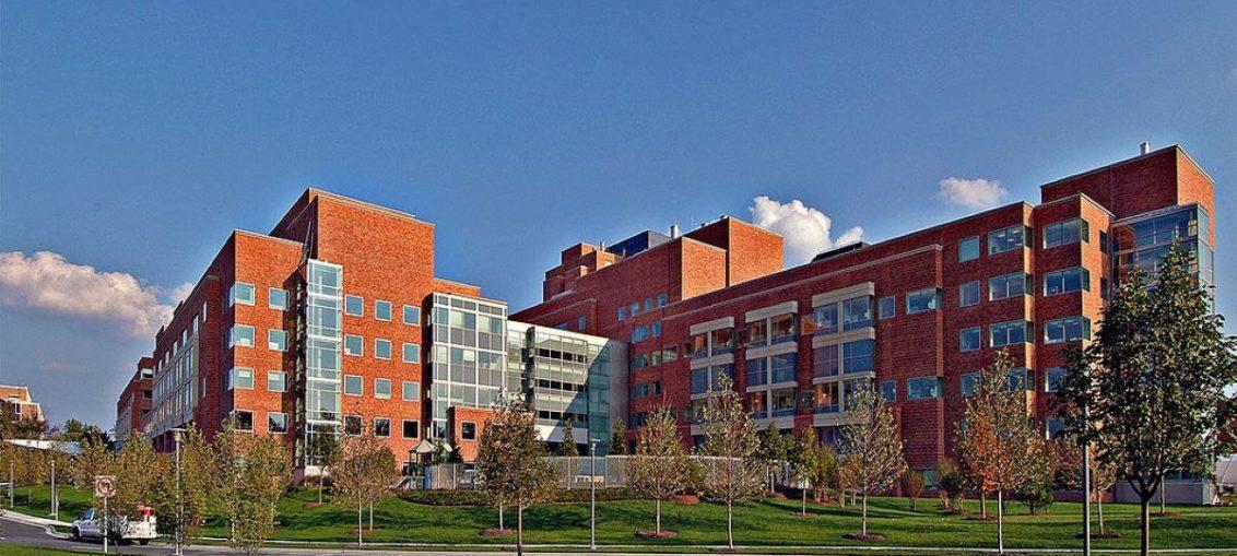 CMS, NIH ERM programs failed to account for national security risks, says OIG