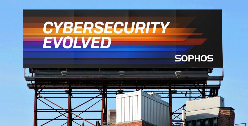 Cybersecurity companies are selling like hotcakes in post-pandemic investment market