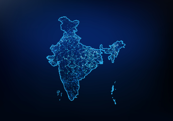 Daily Crunch: Indian startups raised a record $10.46 billion in the first half of 2021